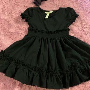 Matilda Jane Lap dress